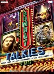 Bombay Talkies izle | 1080p — 720p Türkçe Altyazılı HD