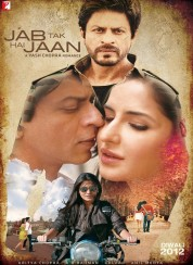 Jab Tak Hai Jaan (2012) | 720p Türkçe Altyazılı HD İzle