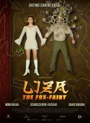 Liza the Fox Fairy izle –  | Film izle | HD Film izle
