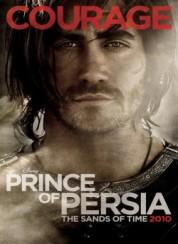 Pers Prensi: Zamanın Kumları | 1080p — 720p Türkçe Dublaj HD