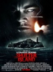 Zindan Adası — Shutter Island | 720p Türkçe Dublaj Full HD İzle