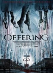 7. Gün — The Offering 2016 Türkçe Altyazılı HD izle