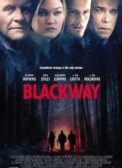 Blackway izle |1080p| – | Film izle | HD Film izle