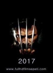 Untitled Wolverine Sequel – Wolverine 3 HD izle
