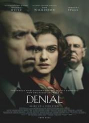 Denial Full HD izle