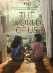 Bizim Dünyamız Türkçe Dublaj izle