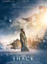 Baraka The Shack FullHD Film izle
