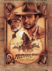 Indiana Jones 3 Son Macera FullHD