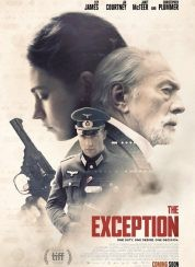 İstisna The Exception
