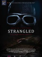 Strangled Full HD İzle