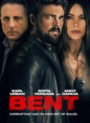 Bent Full HD İzle