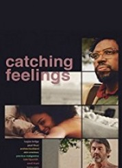 Catching Feelings Full HD İzle
