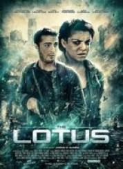 Lotus Projesi (The Lotus) Full HD İzle