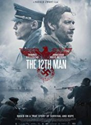 Den 12. mann (12th Man) 12. Adam Full HD İzle
