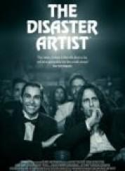 Felaket Sanatçı Full HD İzle