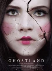 Ghostland Full HD İzle