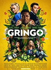 Gringo Full HD İzle