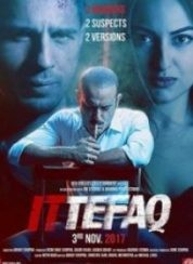 Ittefaq Full HD İzle