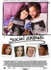 Social Animals Full HD İzle