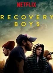 Çocukları Kurtar (Recovery Boys) Full HD İzle