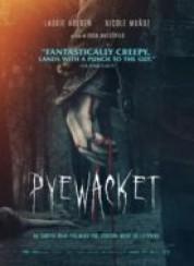 Pyewacket Full HD İzle