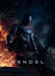 Rendel Full HD İzle