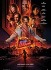 El Royalede Zor Zamanlar Bad Times At The El Royale