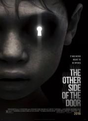 Kapının Diğer Tarafı izle –  | Film izle | HD Film izle