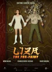 Liza the Fox Fairy izle –    Film izle   HD Film izle