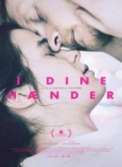 I dine hænder — Companion 2015 Türkçe Altyazılı HD izle