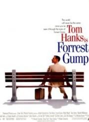 Forrest Gump Full Hd Türkçe Dublaj İzle