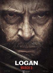 Logan 2017 FullHD film izle