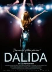 Dalida 2016 Türkçe Dublaj 1080p FullHD İzle