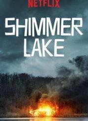Berrak Göl Shimmer Lake FullHD
