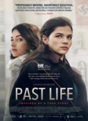 Geçmiş Hayat 2016 Past Life Türkçe Dublaj 1080p FullHD İzle