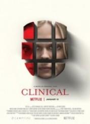 Clinical 2017 Türkçe Dublaj 1080p FullHD İzle