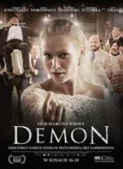 İblis Demon 2015 Türkçe Dublaj 1080p FullHD İzle