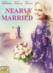 Beyaz Yalan Nearly Married Full HD İzle