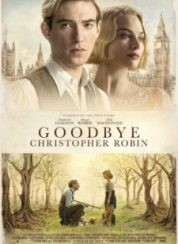 Elveda Christopher Robin Full HD İzle