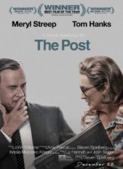 The Post Full HD İzle