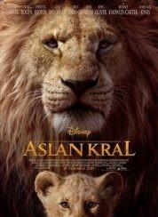 Aslan Kral – Dublaj+Altyazılı