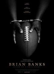 Brian Banks -Türkçe Altyazılı