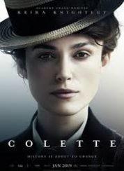 Colette – Türkçe Dublaj