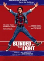 Hayatımın Müziği Blinded by The Light – Türkçe Dublaj