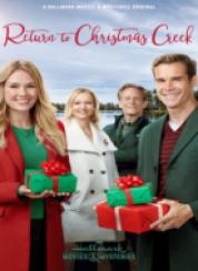 Noel Koyu'na Dönüş – Türkçe Dublaj