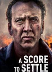 Yaşlı Adam A Score to Settle – Türkçe Dublaj
