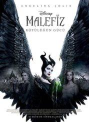 Malefiz 2 Kötülüğün Gücü – Türkçe Dublaj