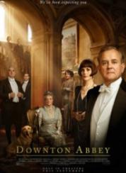 Downton Manastırı Downton Abbey – Türkçe Dublaj