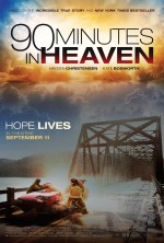 90 Minutes in Heaven – Cennette 90 Dakika 2015 Türkçe Dublaj İzle
