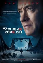 Bridge of Spies – Casuslar Köprüsü Bluray İzle